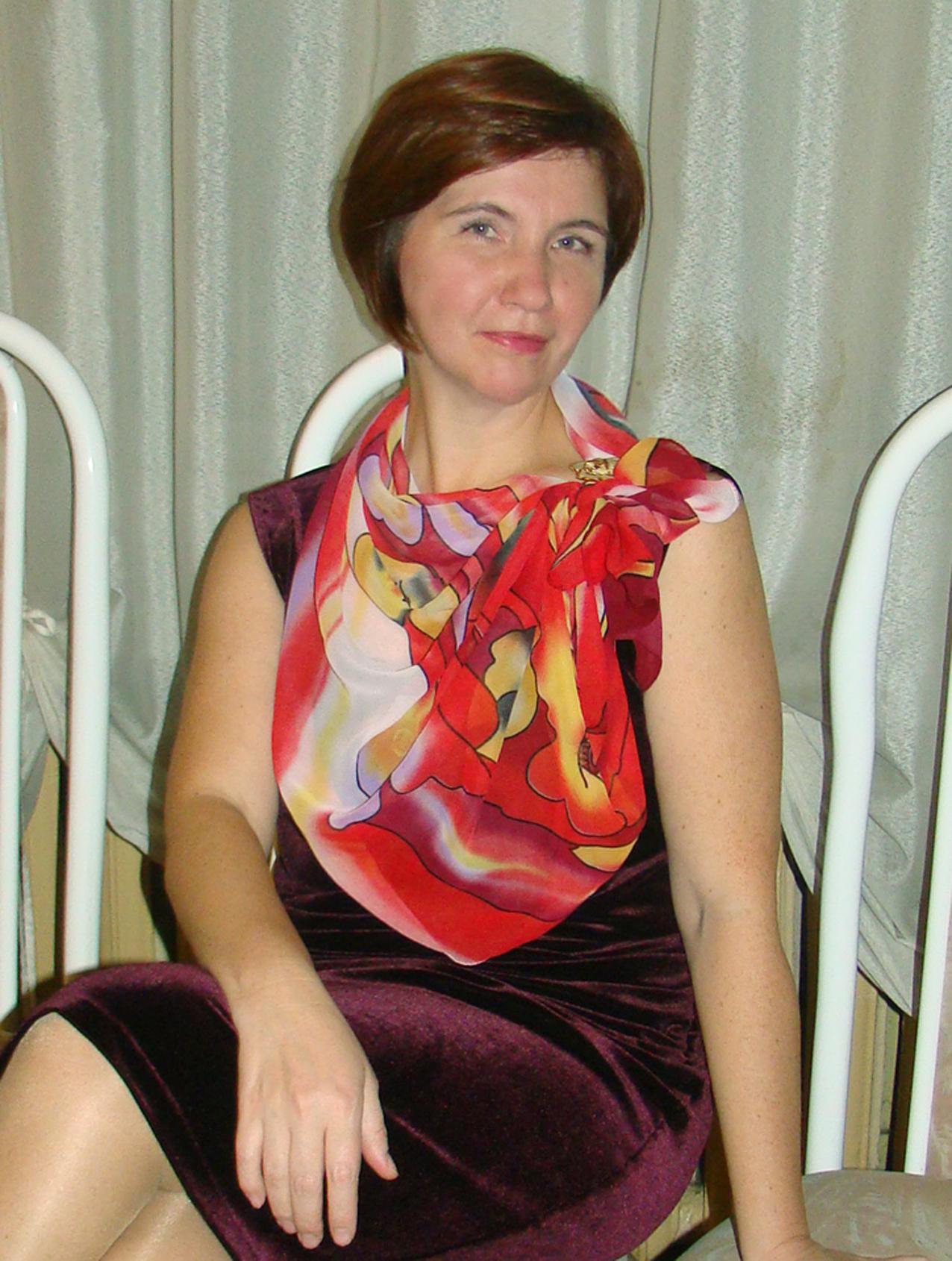 Ярославль Платье Для Танго 115